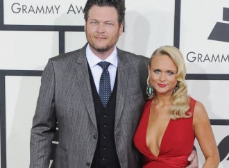 Behind the scenes of Blake Shelton and Miranda Lambert divorce