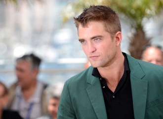 Robert Pattinson engagement truth revealed accidentally