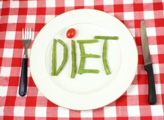 Six weird celebrity diets