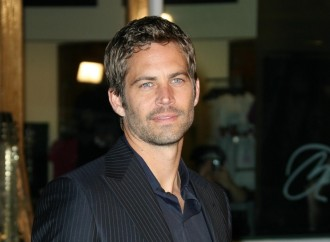 Paul Walker's Death Race: Who's Guilty?