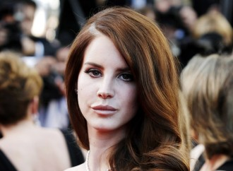 Three Most Stylish Videos of Lana Del Rey