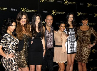 The Kardashian Effect: Cosmetic Surgery Trends