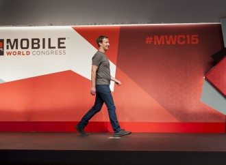 Mark Zuckerberg to Donate 99 Percent of His Wealth to Charity