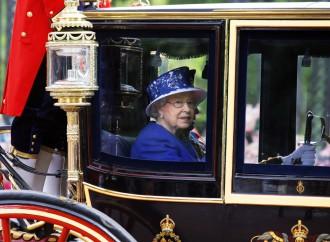 British Royal Family Secrets of Christmas Celebration