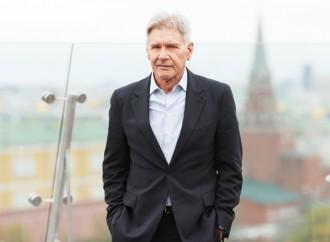 Harrison Ford Reveals Secrets of His Pilot Experience