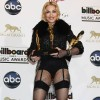 Madonna's Son Rocco Refuses to Celebrate Christmas With His Mom