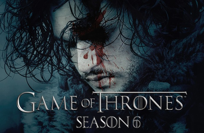 Get Prepared: Season 6 of Game of Thrones May Surprise You