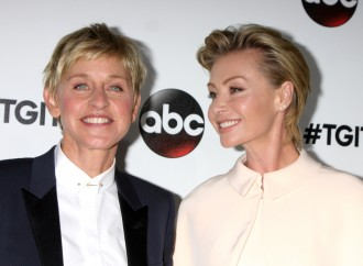 Ellen DeGeneres and Her Wife Have Welcomed New Member of Their Family