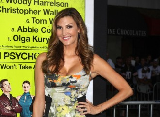 """Chelsea Lately"" Show: Nightmare For Heather McDonald?"
