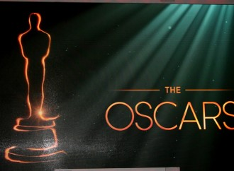 Is Oscar Homophobic? Openly Gay Actors Who Never Won an Academy Award