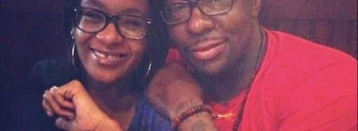 Bobby Brown on Bobbi Kristina's Death: 'The Hardest Thing I Had to Do in My Life Was Tell My Daughter to Let Go'