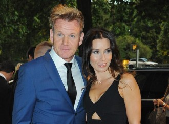 Gordon Ramsay Reveals Wife Miscarried Their Fifth Child at 5 Months Pregnant, Pens Heartbreaking Post