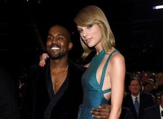 Taylor Swift Threatened Kanye West With Criminal Prosecution Over Recorded Phone Call