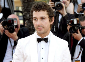 Shia LaBeouf Reflects After Nearly a Year of Sobriety: Alcohol 'Almost F***ed Up My Life'