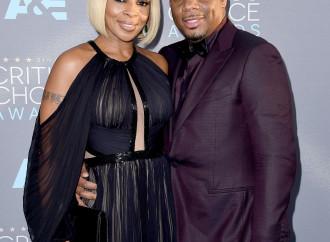 Mary J. Blige's Estranged Husband Asks for Spousal Support, She Refuses