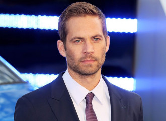 Paul Walker's Mom Thanks Fans for Their Support in Emotional Message