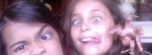 Paris Jackson Wishes Little Brother Blanket a Happy Birthday with a Cute Throwback