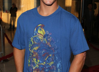 MTV Reality Star Clay Adler Commits Suicide