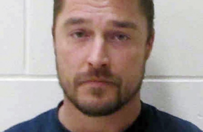 Chris Soules's Lawyers Deny That He Fled the Scene of Fatal Accident