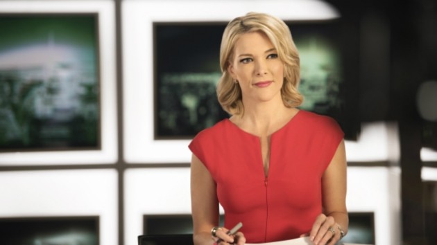 Megyn Kelly Sets Vladimir Putin Interview for 'Sunday Night' Newsmagazine Debut