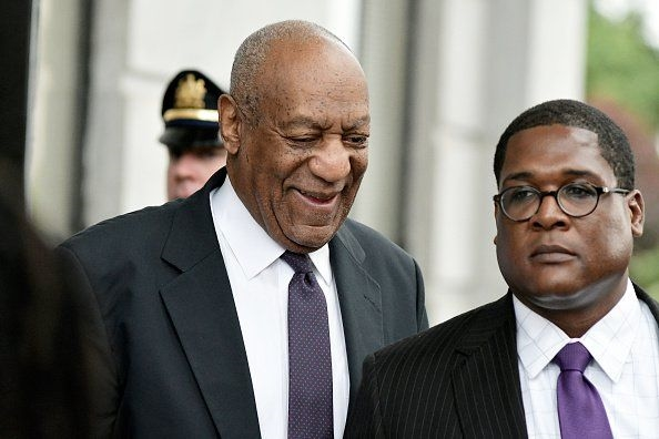Bill Cosby Plans to Hold Series of 'Town Halls' About Sexual Assault