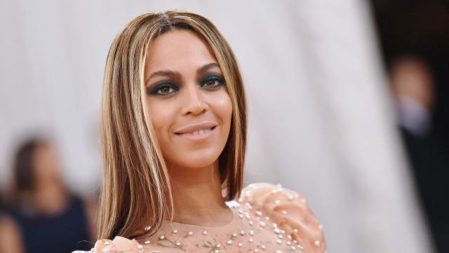 Beyoncé Hits Setback in 'Blue Ivy' Trademark Lawsuit
