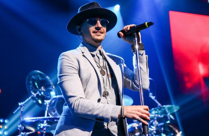 Linkin Park Cancels 'One More Light' Tour Following Chester Bennington's Death