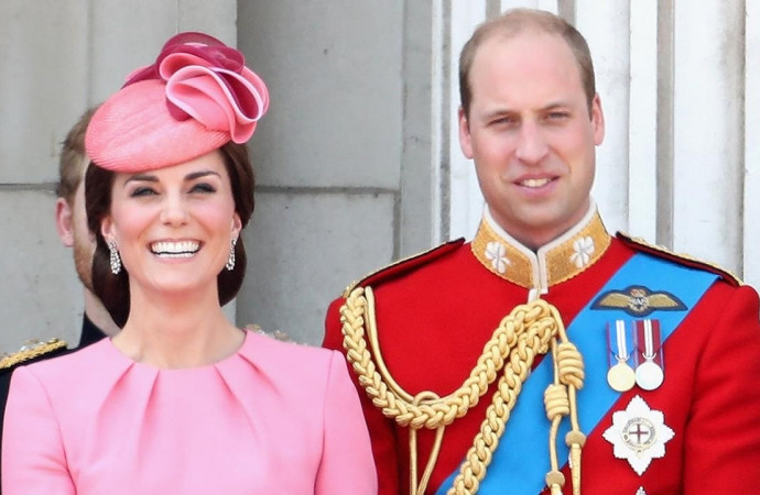 Kate Middleton and Prince William Announce Third Pregnancy: Details on the New Royal Baby!
