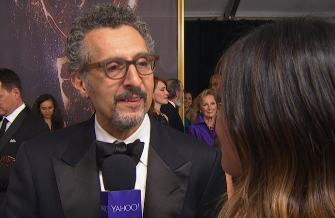 Emmys: Stars reveal which reality show they'd like to compete on