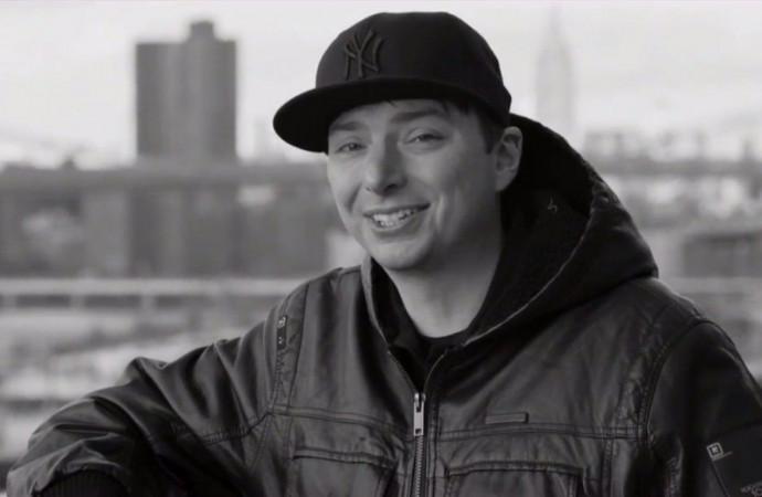 'Saturday Night Live' #TBT: The Jay-Z Story, starring awkward white guys