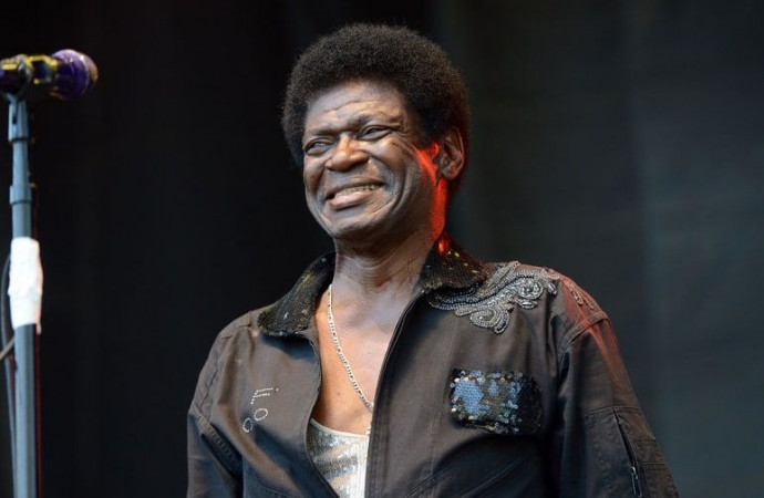 Charles Bradley, Acclaimed Soul Singer, Dead at 68