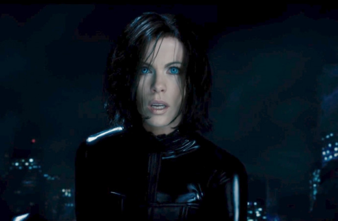 'Underworld' TV series will offer a 'different perspective' on the film franchise