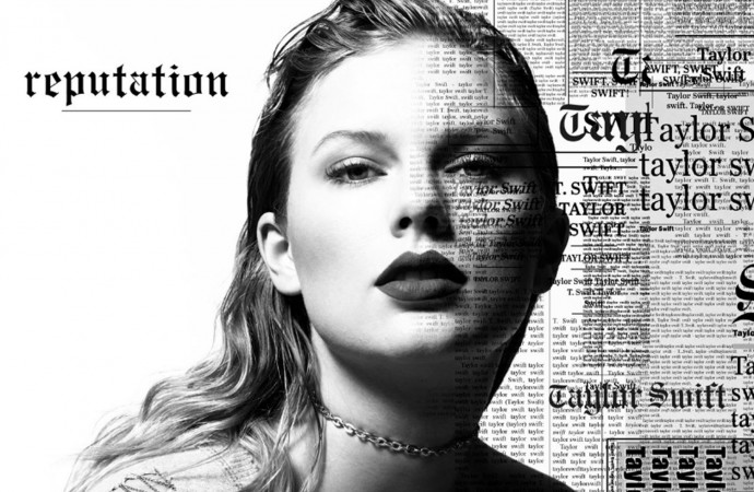 A track-by-track guide to Taylor Swift's 'Reputation'