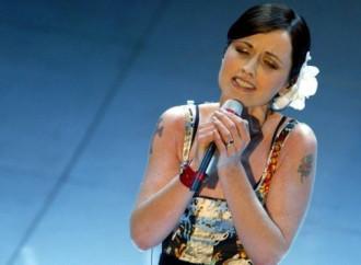 Cranberries singer Dolores O'Riordan dead at 46