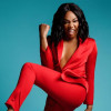 Tiffany Haddish to Host 2018 MTV Movie and TV Awards