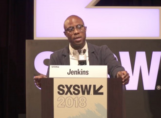Barry Jenkins Shares Oscars acceptance speech he would have read after winning Best Picture for 'Moonlight'