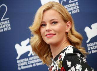 Elizabeth Banks's R-rated joke about new 'Venom' trailer ignites a celebrity Twitter conversation