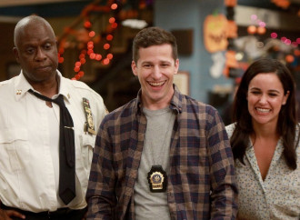 'Brooklyn Nine-Nine' Could Be Saved