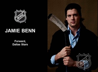 Stars' important player