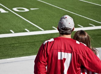 How much to save to see your favorite college football team in the football playoff finals?