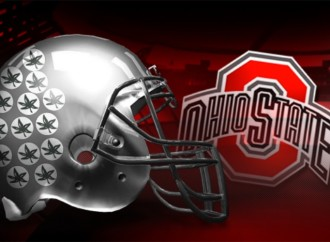 Why Ohio State is that good?