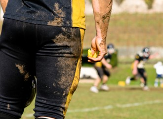 Rugby vs American football: which is more hardcore?