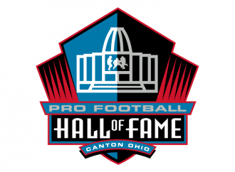 Meet the candidates for the 2016 Pro Football Hall of Fame