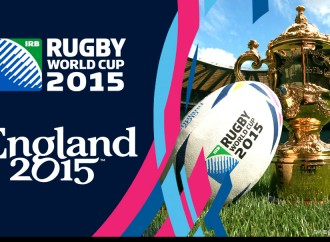 The Scotlands' Couch Vern Cotter Makes Changes For Match Against The U.S. at the Rugby  World Cup