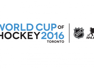 Team North America Prepares for World Cup 2016