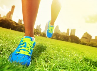 3 Essential Tips for Choosing Perfect Athletic Shoes