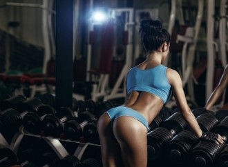 Discover Three Best Sports to Lose Weight