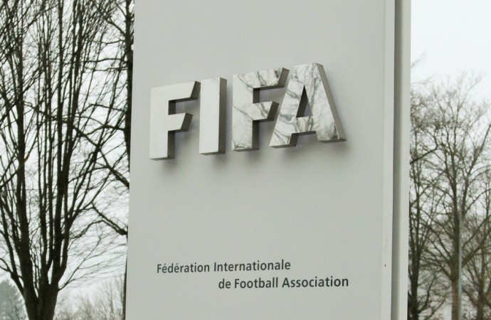 FIFA Corruption Crisis, Footballer Sex Tape… What Is Next?