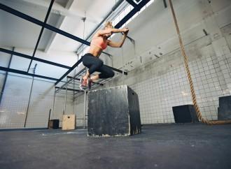Plyometrics: Best Strength Training for Legs from Childhood
