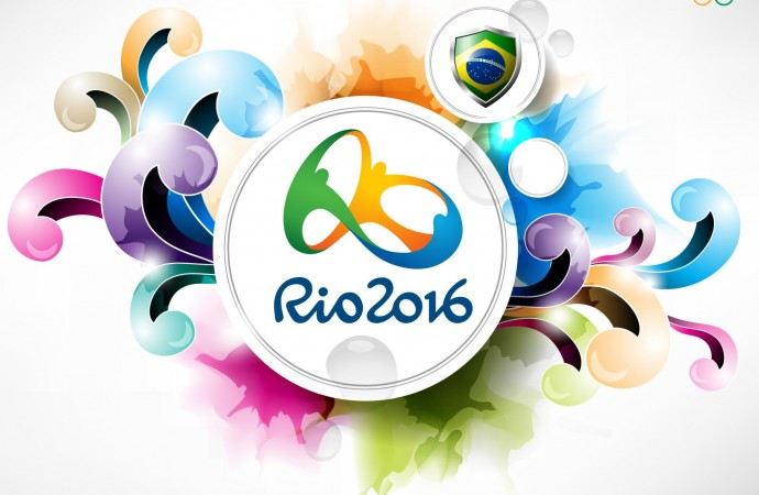 Summer Olympic Games in Rio May Be in Danger